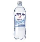 gerolsteiner-mineralwasser-sprudel-pet-075-l