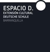2017-02-17_extension_cultural_logo_cmyk