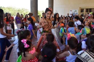 Valeria Abuchaibe 3